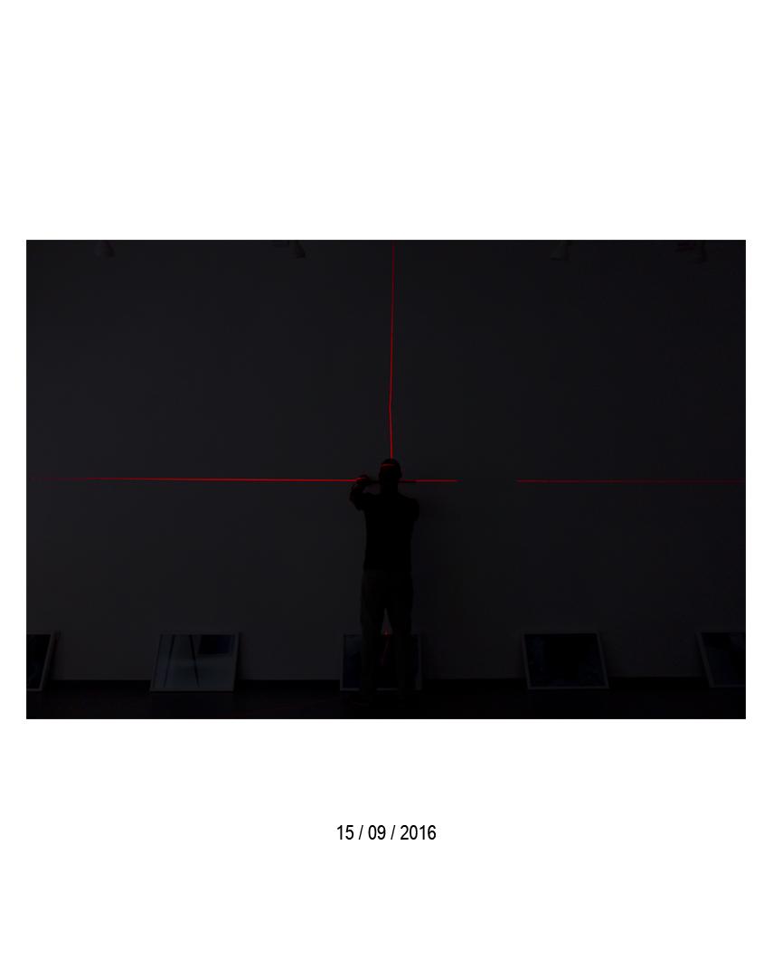 15.09.jpg