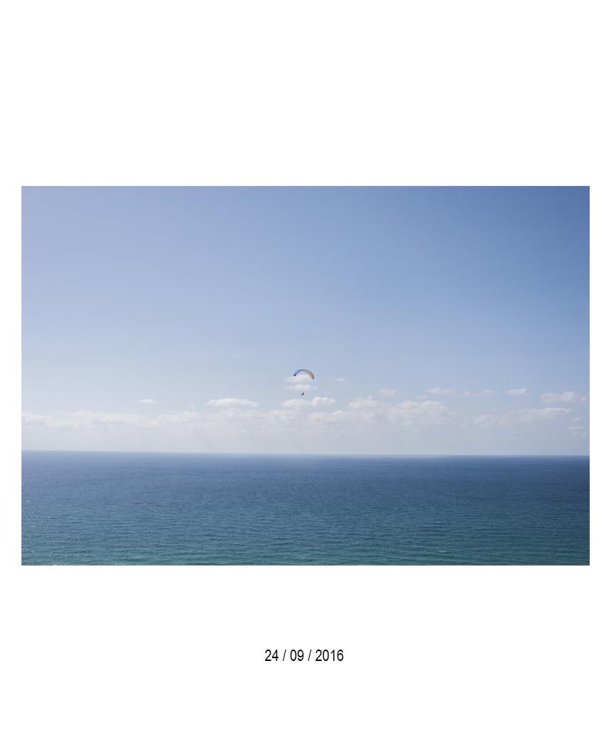 24.09.16.jpg