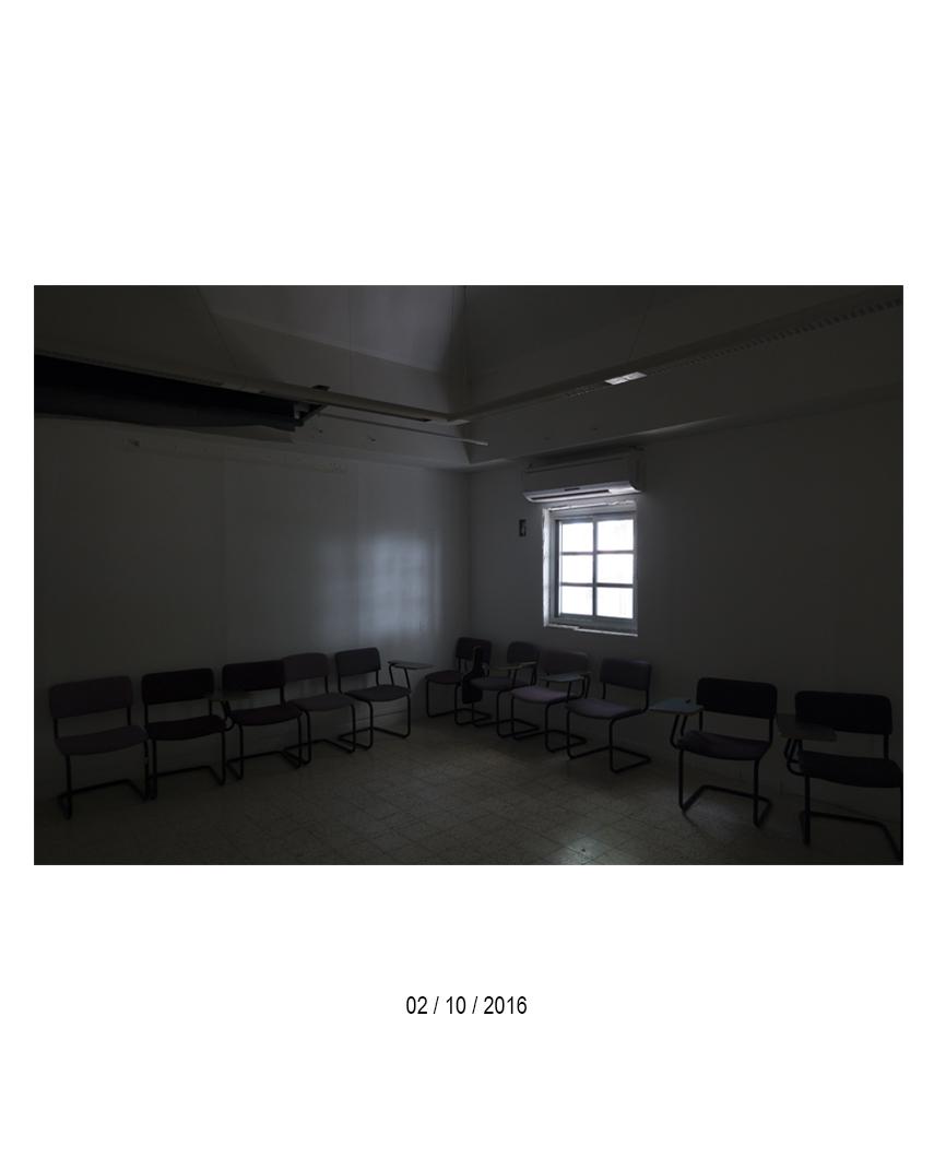 02.10.16.jpg