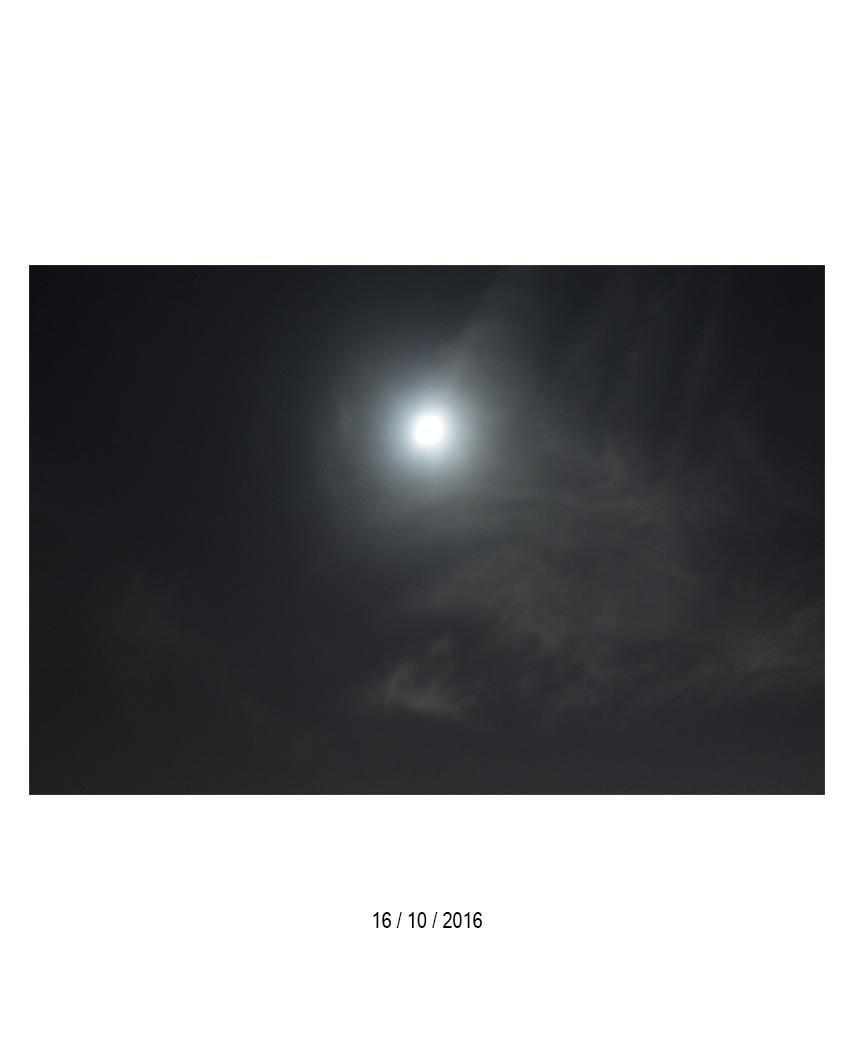 16.10.16.jpg