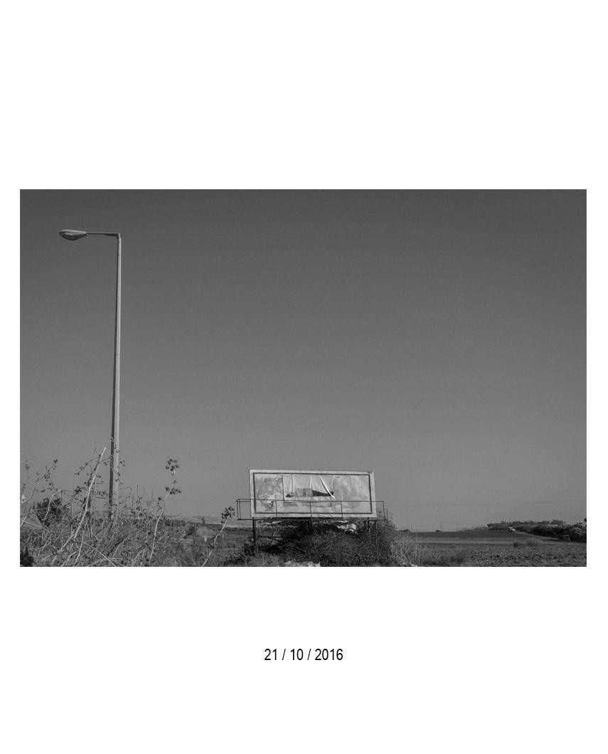 21.10.16.jpg