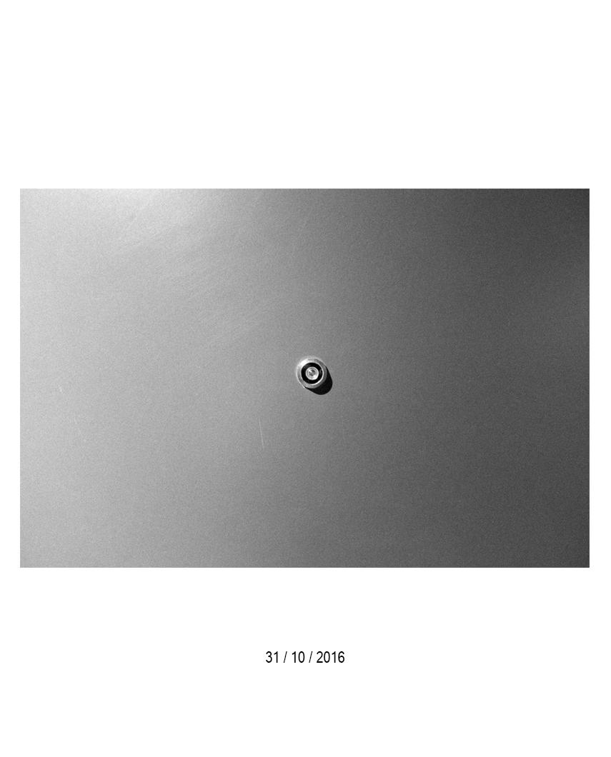 31.10.16.jpg