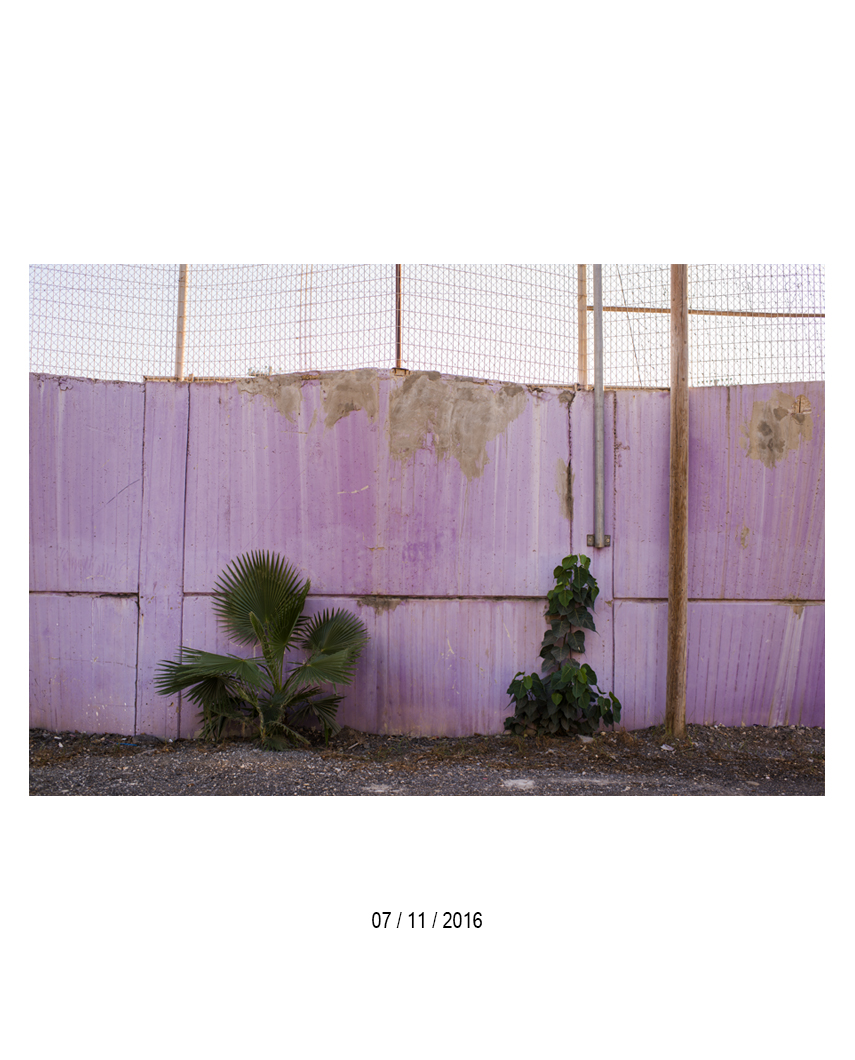 07.11.16.jpg