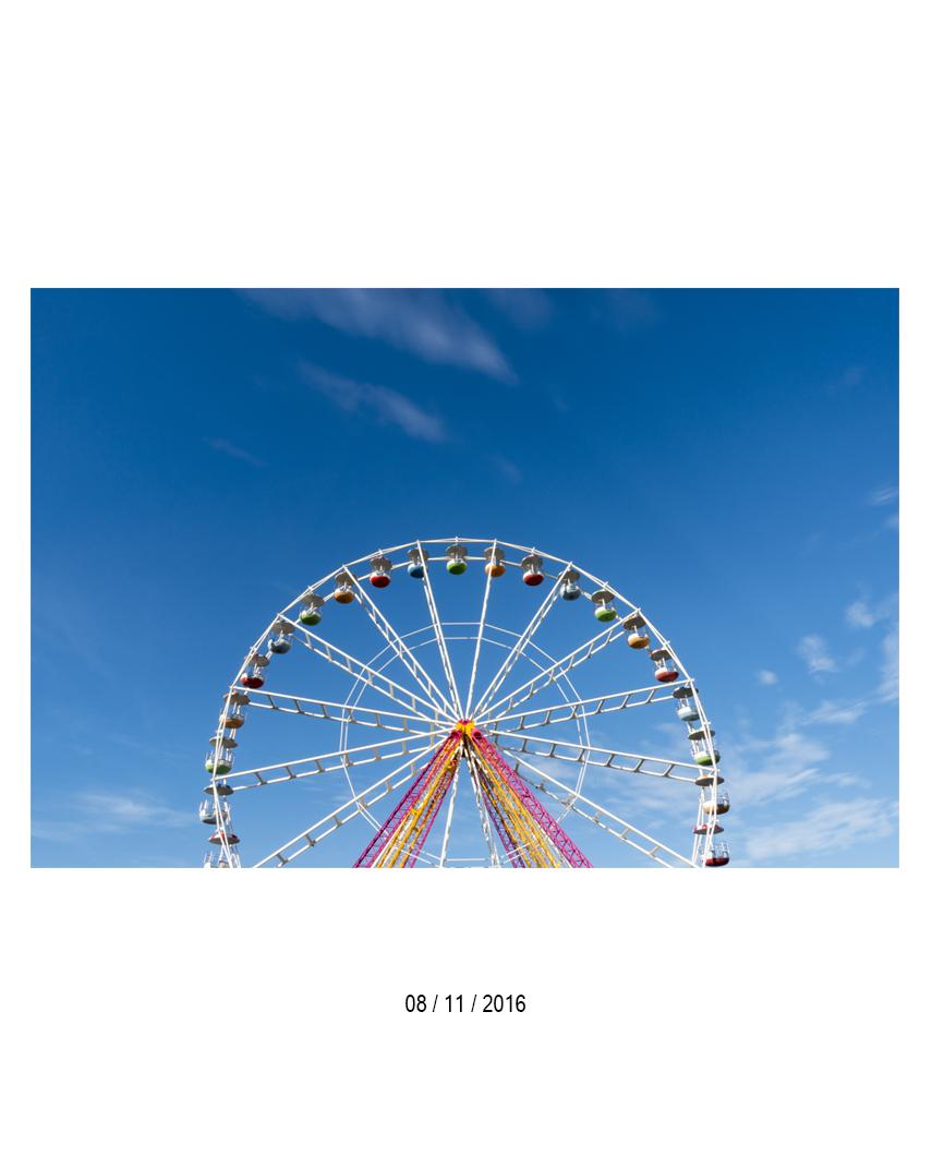08.11.16.jpg