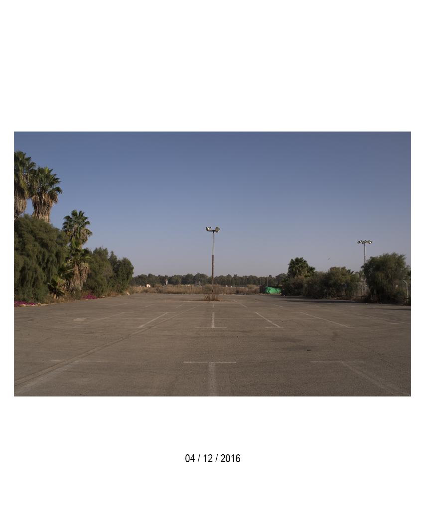 04.12.16.jpg