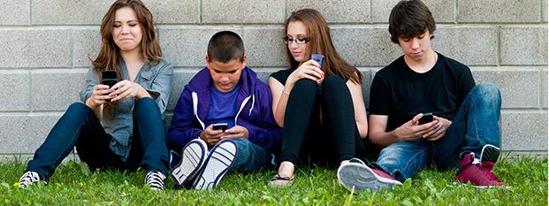 Kids-and-Phones.jpg