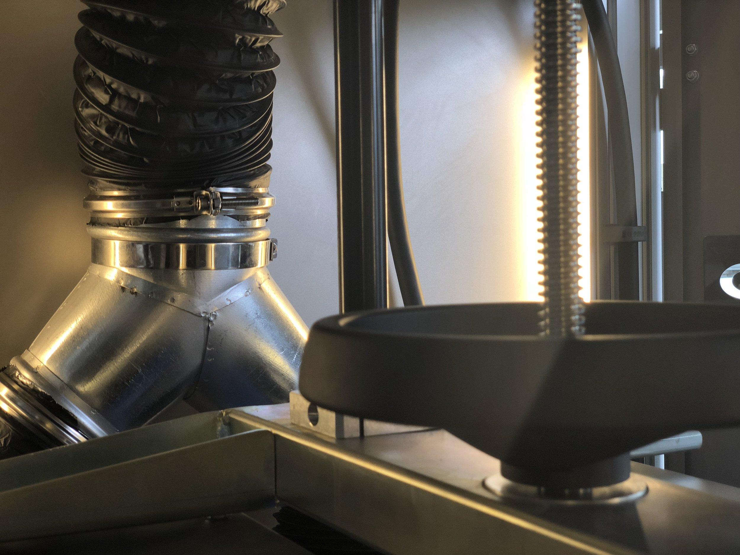 i-mas-ingenieria-procesos-de-fabricación