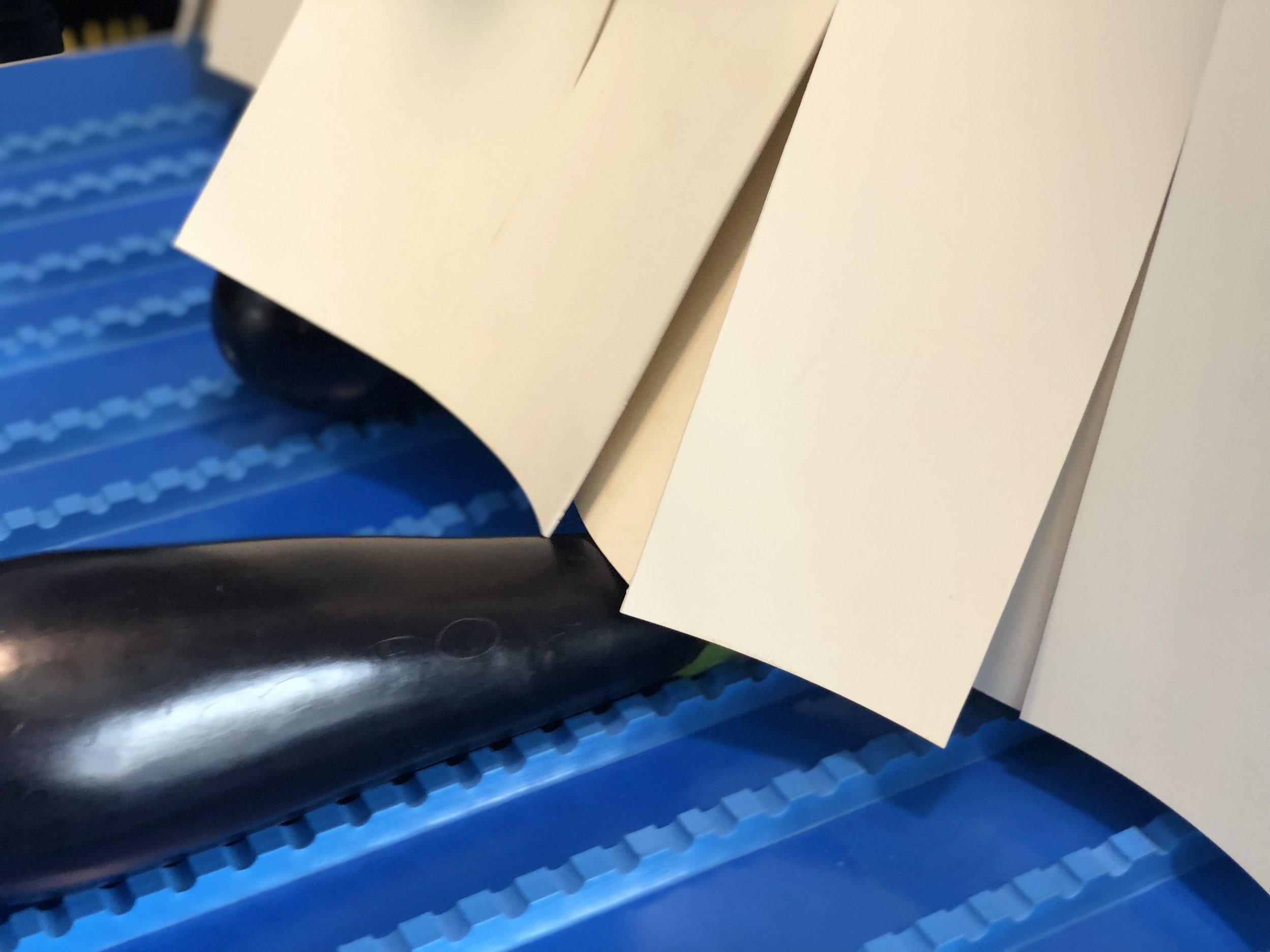 i-mas-ingenieria-procesos-de-fabricación-cinta