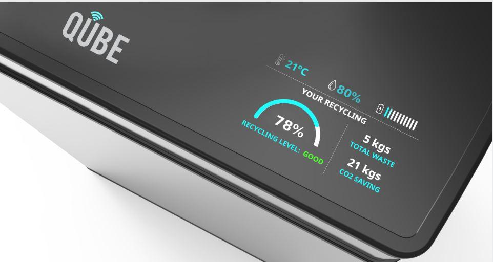qube-detalle-pantalla