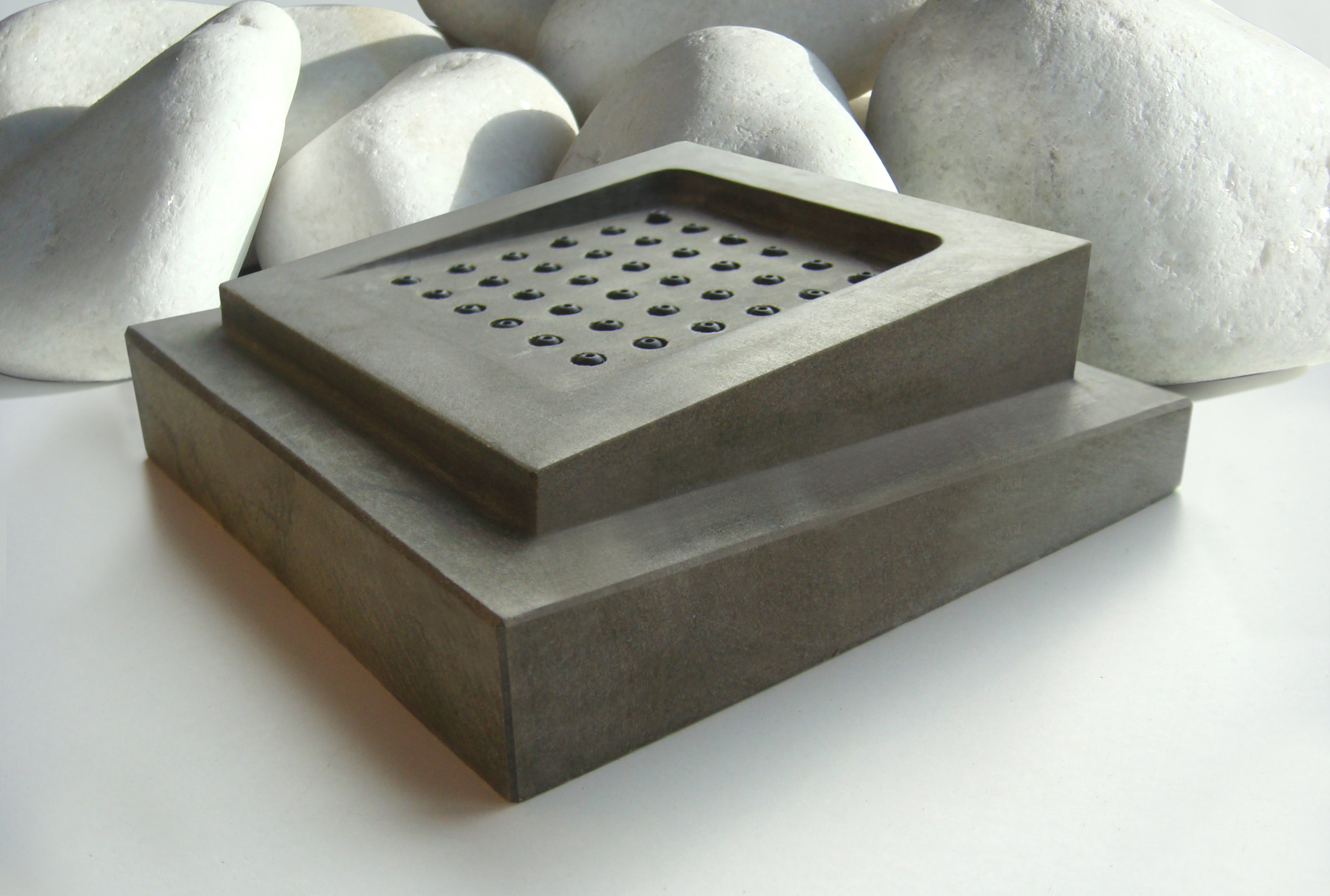 diseño-mobiliario-spa-hidromasaje