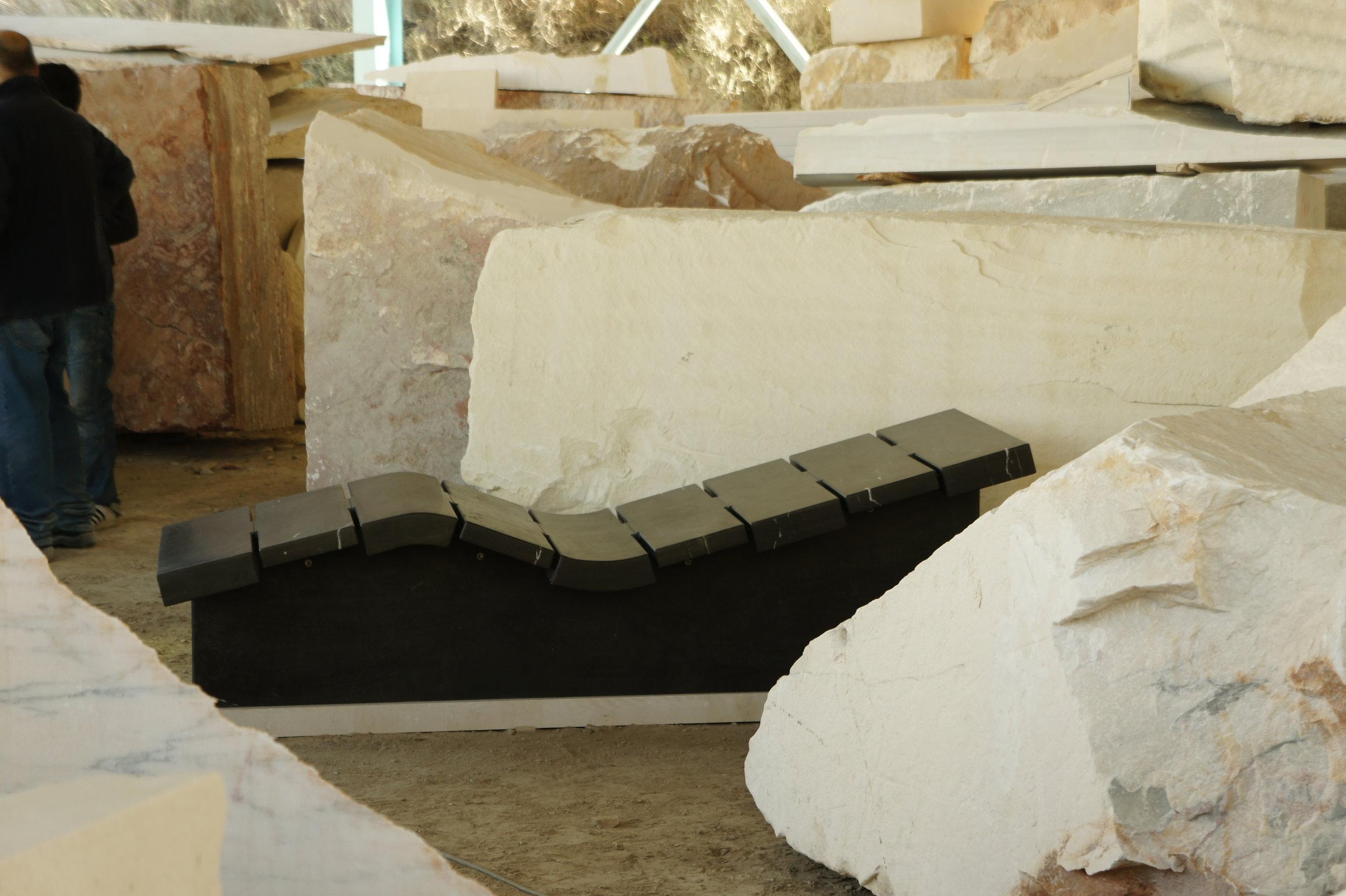 diseño-mobiliario-spa-hidromasaje-tumbona