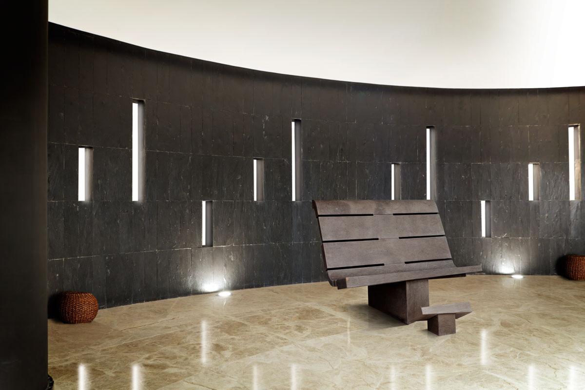 diseño-mobiliario-spa-escena-banco