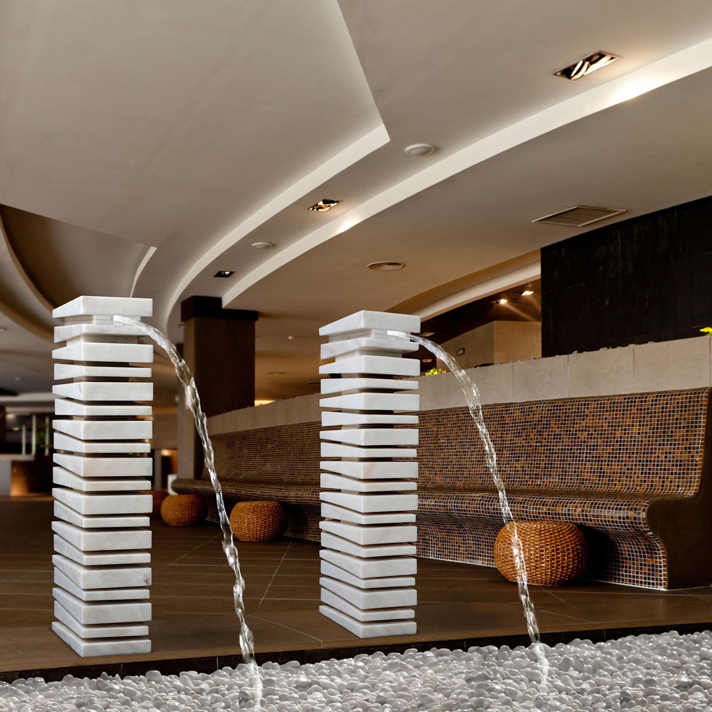 diseño-mobiliario-spa-surtidores
