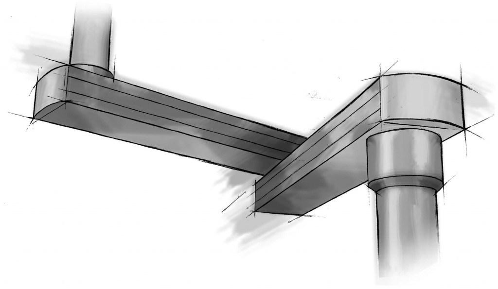 tedisel-medical-abitus-sketch-brazo
