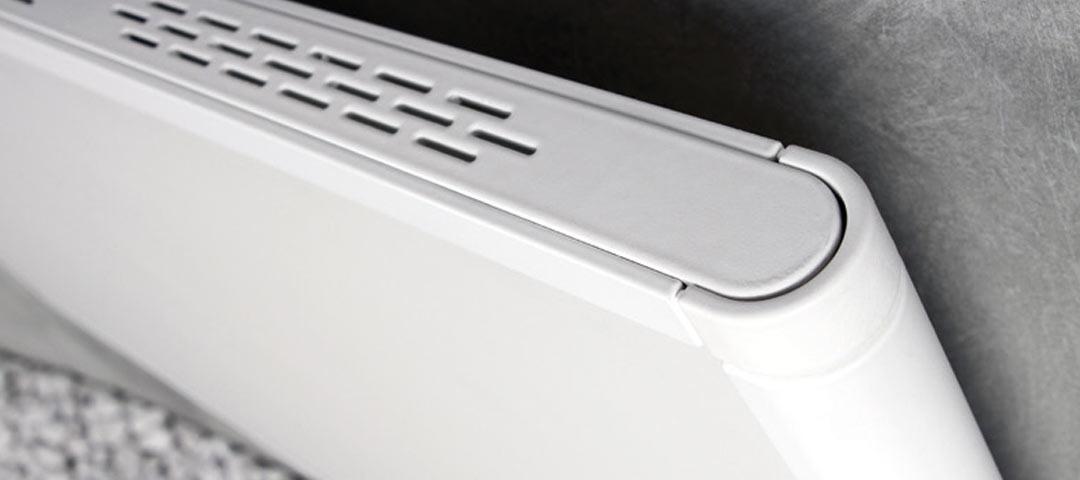 newatt-radiador-detalle