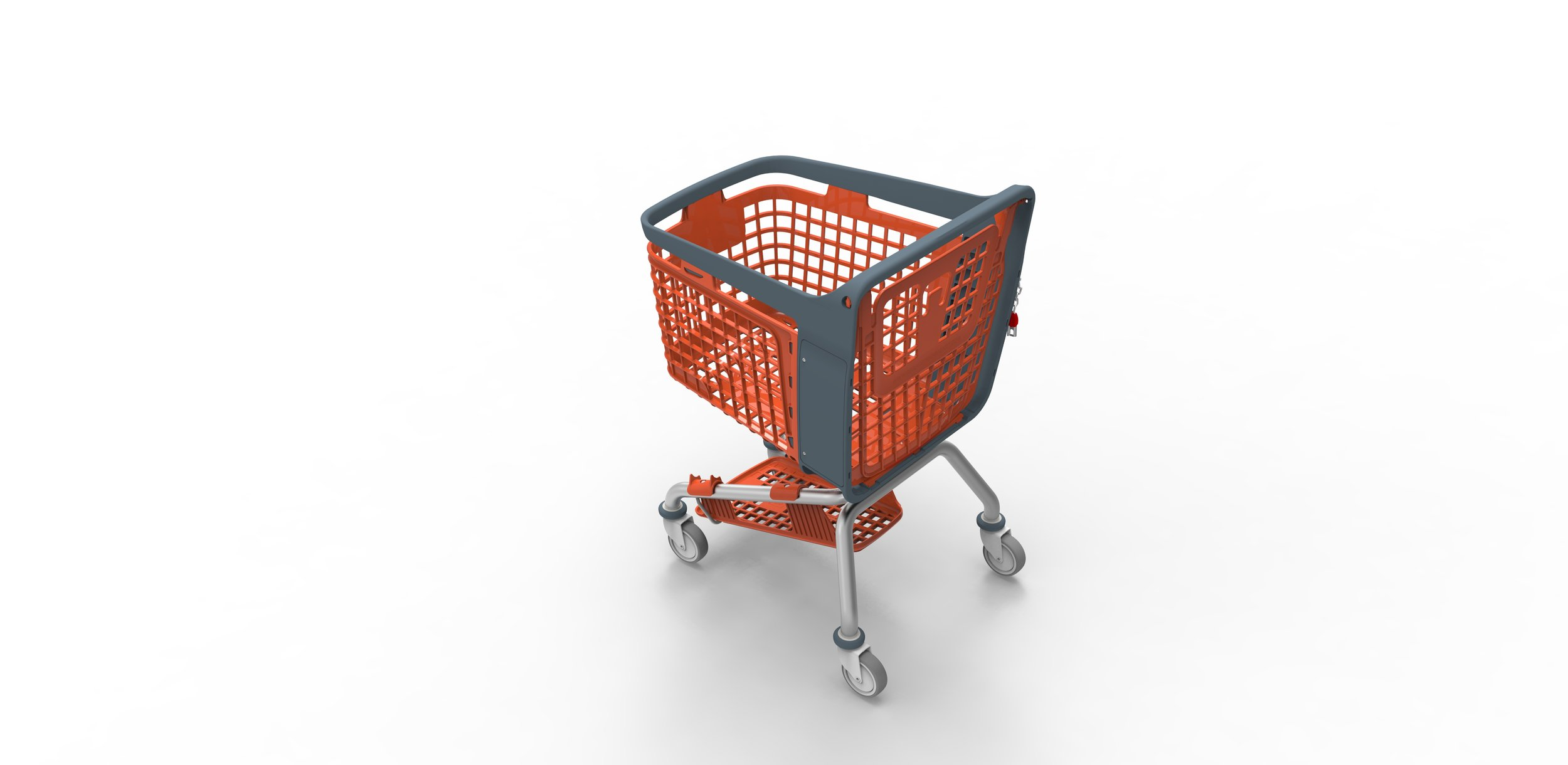 bravo-carrito-supermercado-render
