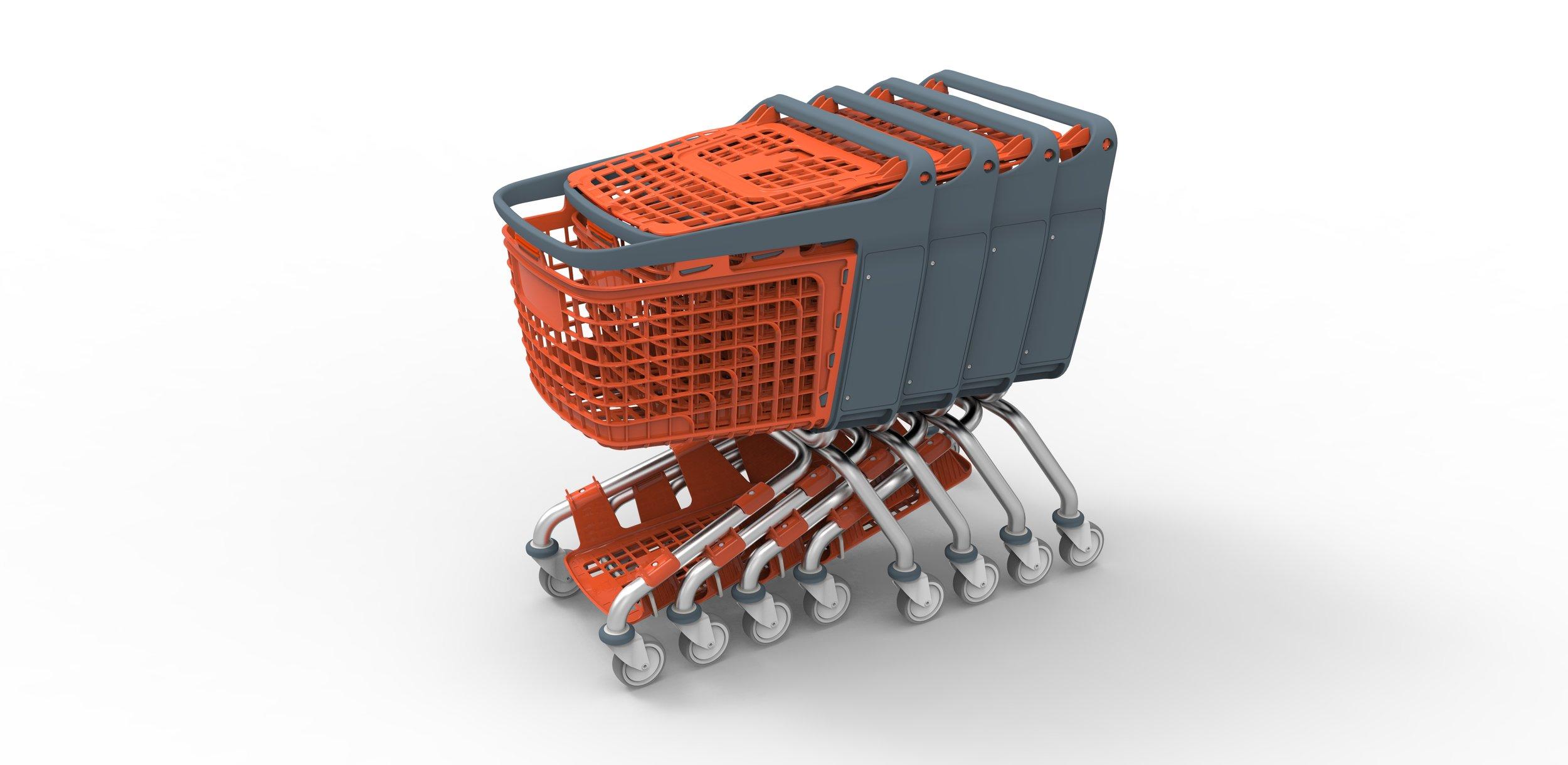 bravo-carrito-supermercado-conjunto-render