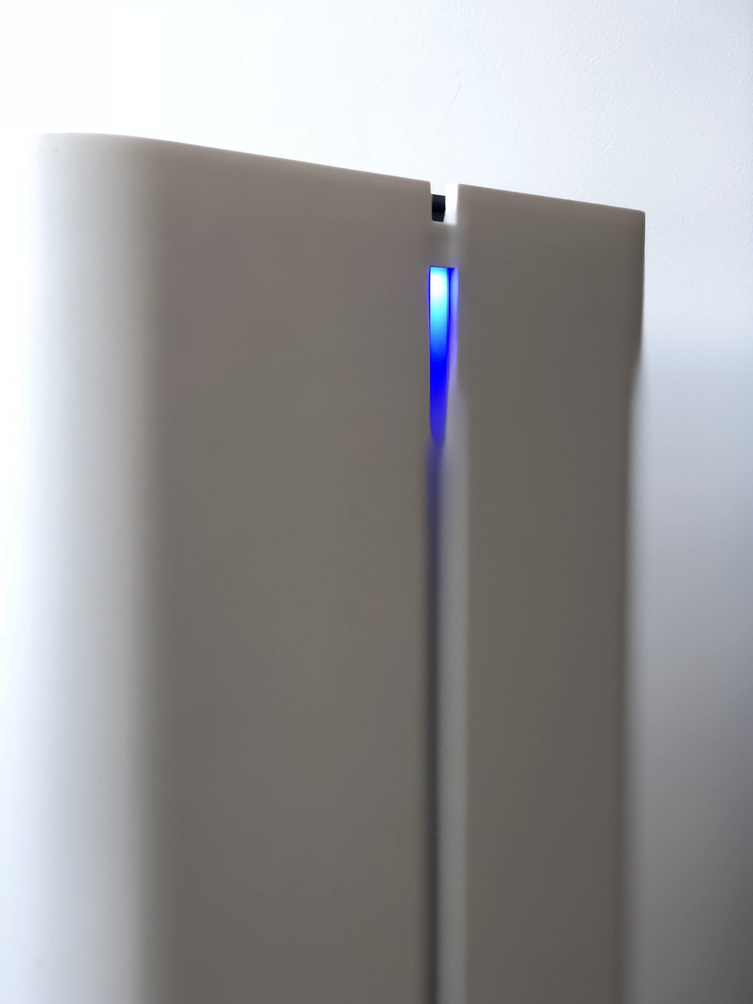 zonair3d-purificador-detalle-luz