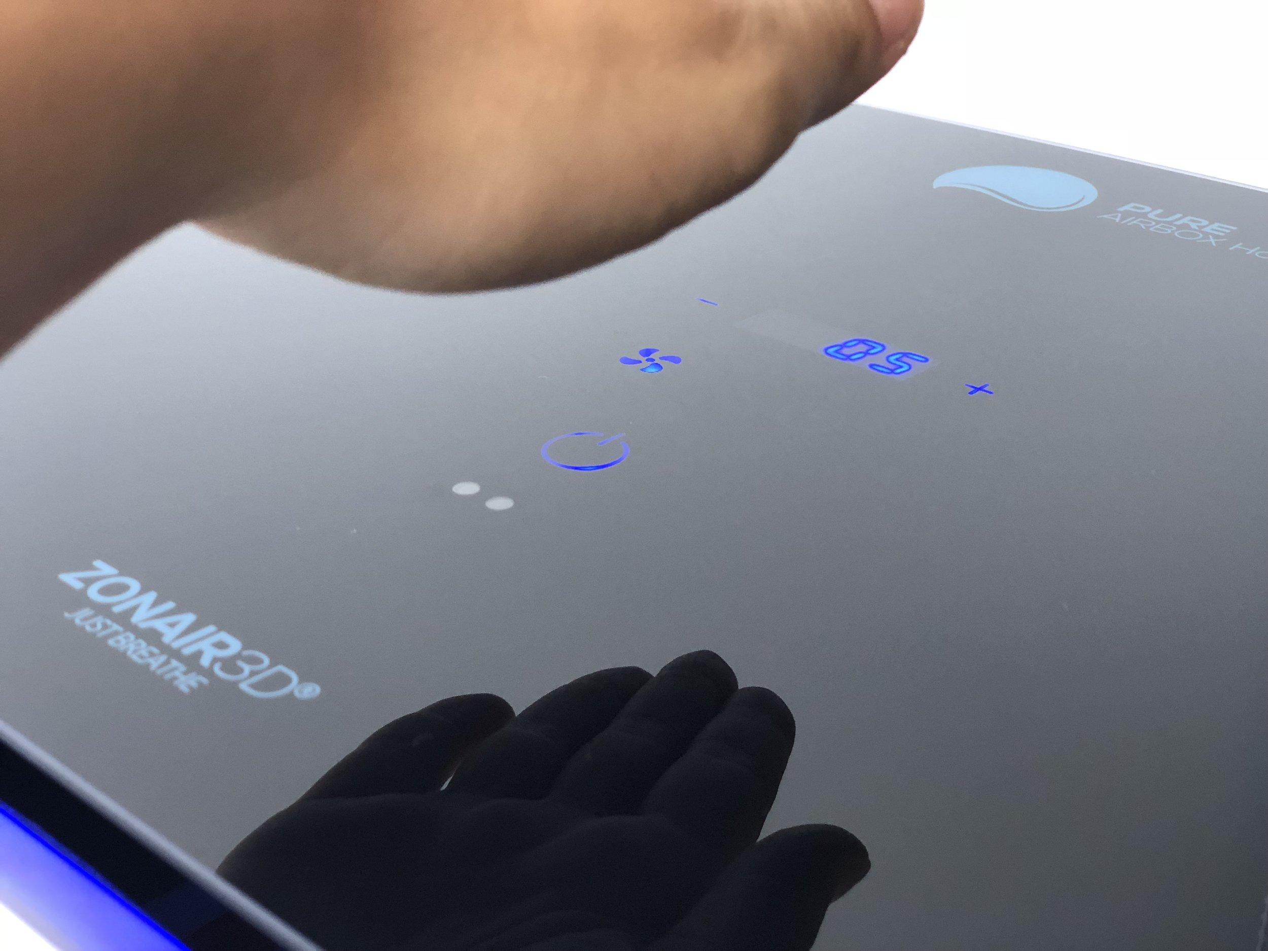 zonair3d-purificador-detalle-sensor