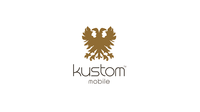 kustom-ego-smatphone-logo