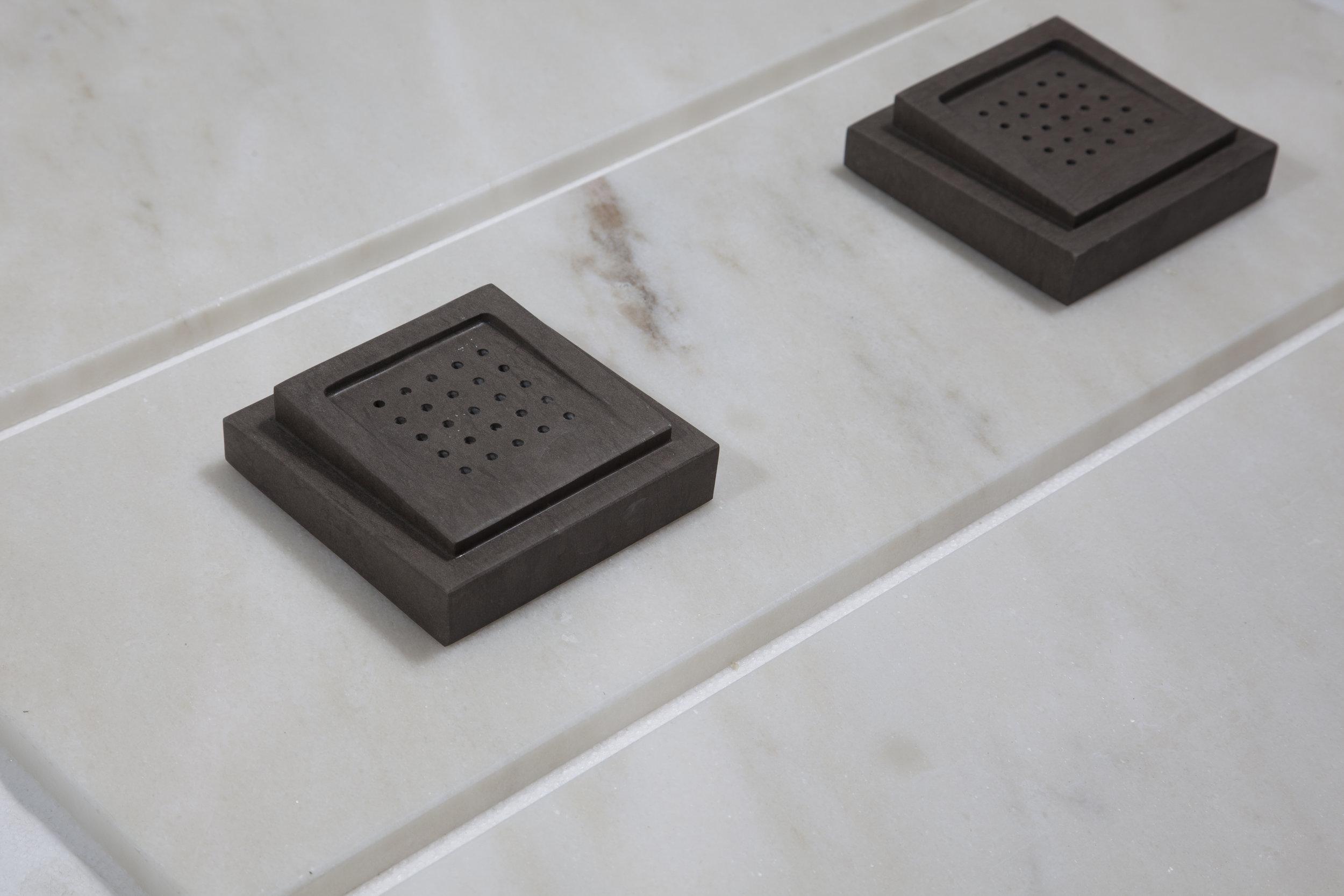 diseño-mobiliario-spa-hidromasaje-ducha
