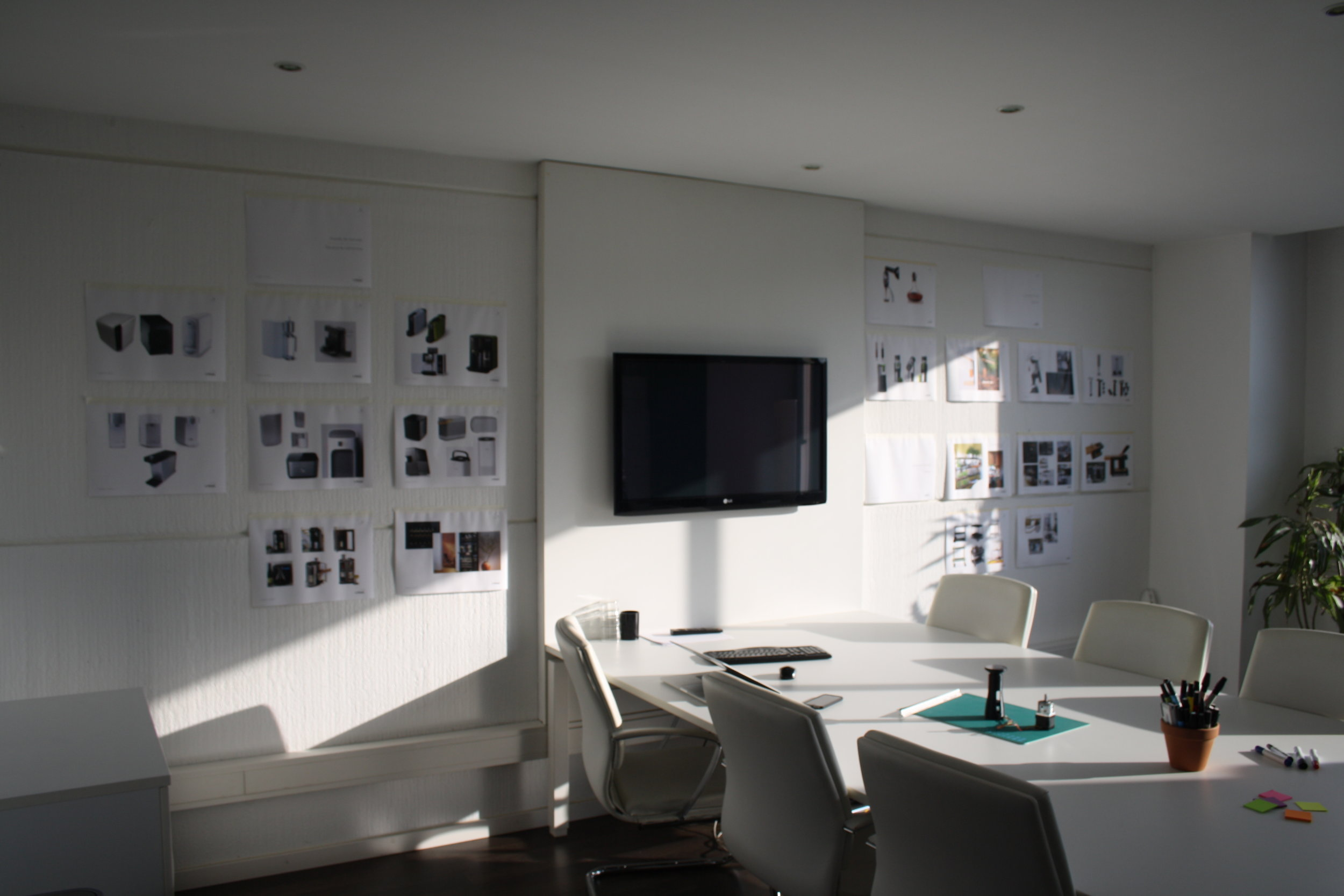 nosotros-meeting-room-projects-design.JPG
