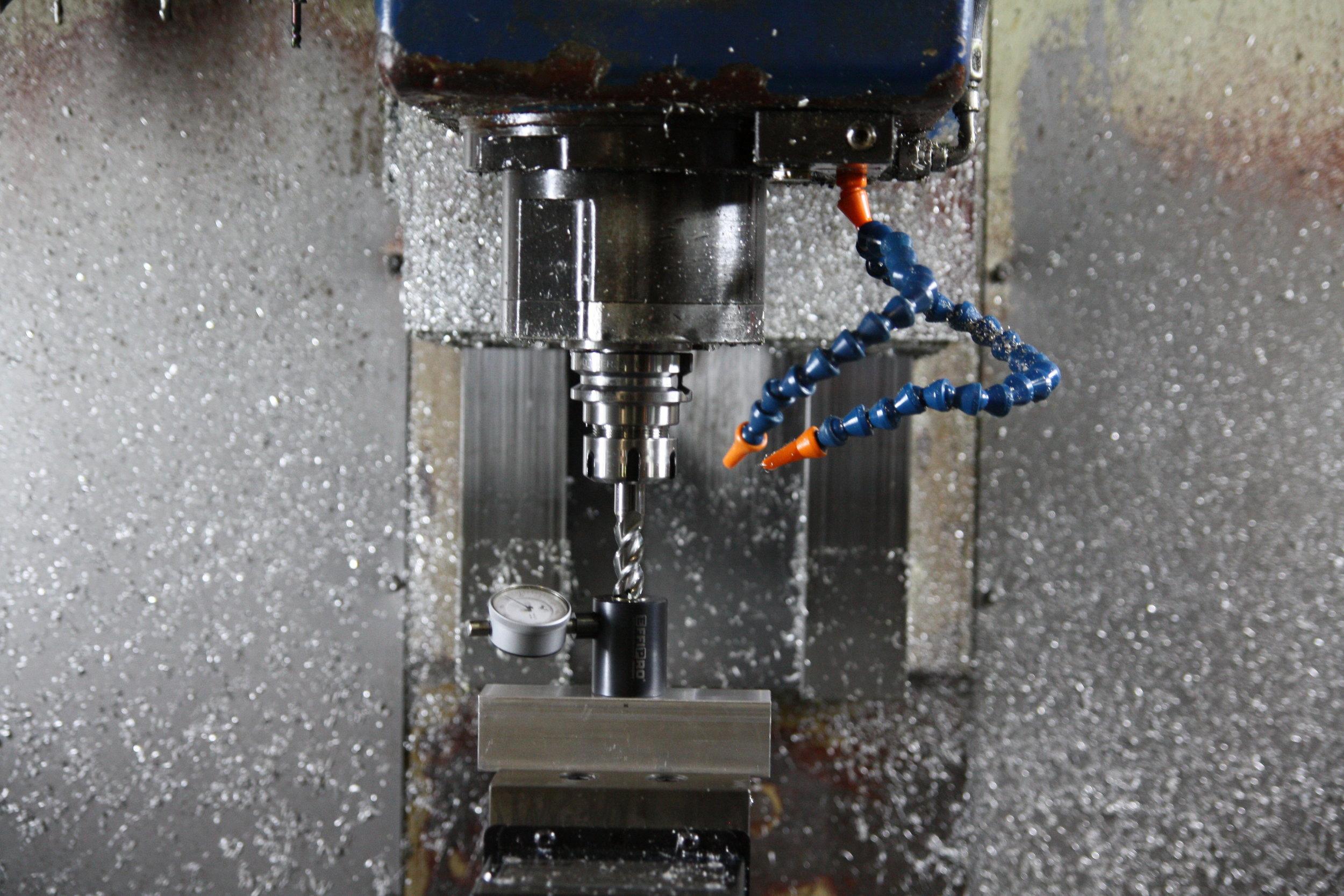 manufacturing-torno-mecanizado.JPG