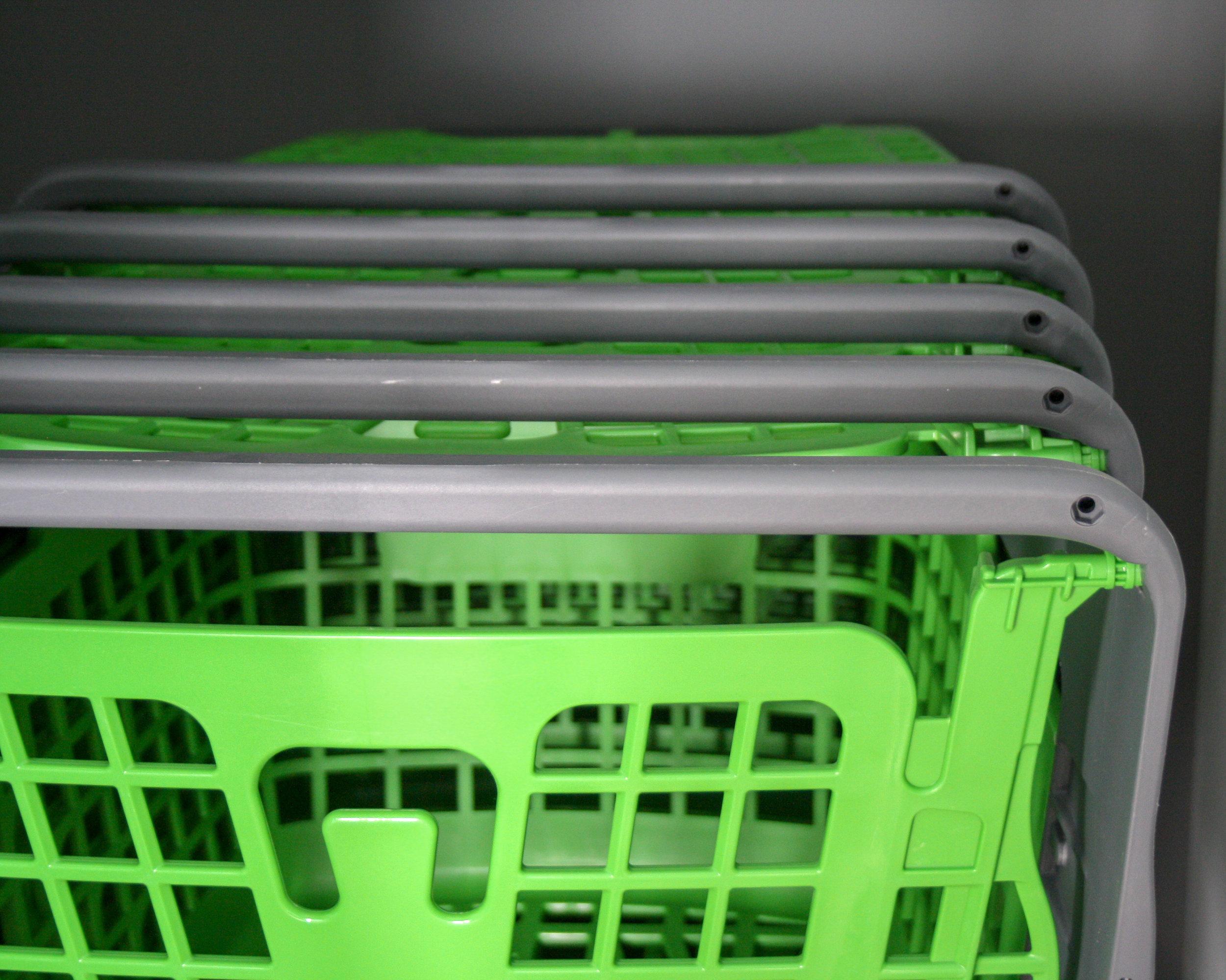 bravo-carrito-supermercado-detalle-perfil