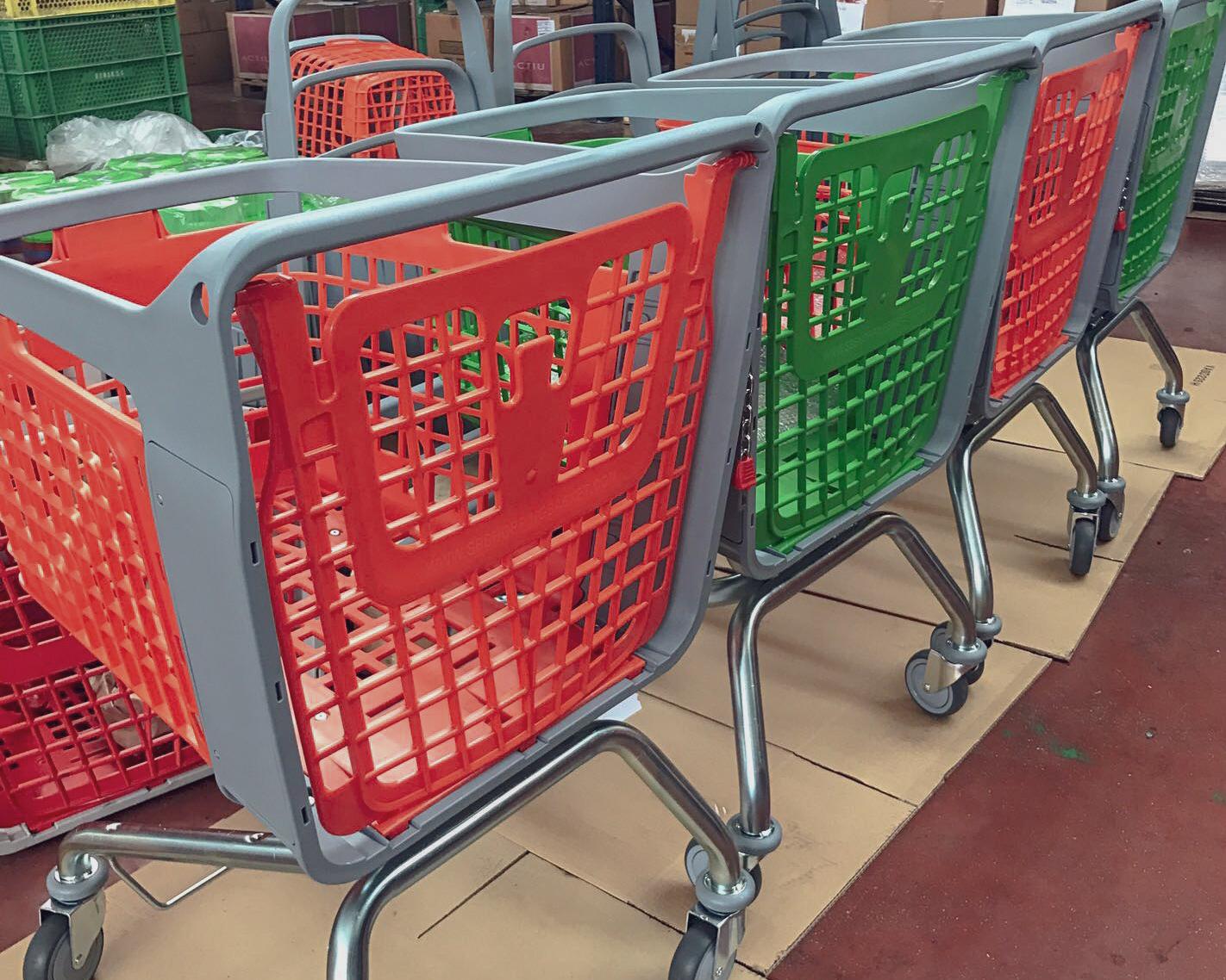 bravo-carrito-supermercado-prototitpos