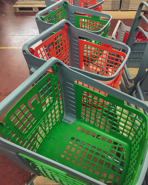 bravo-carrito-supermercado-prototipos-2