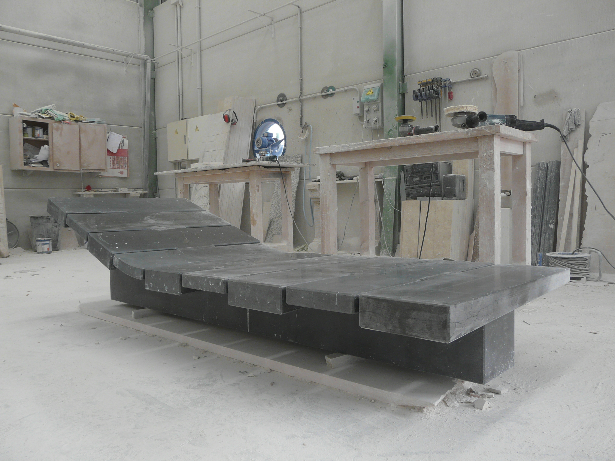 diseño-mobiliario-spa-prototipos-tumbona