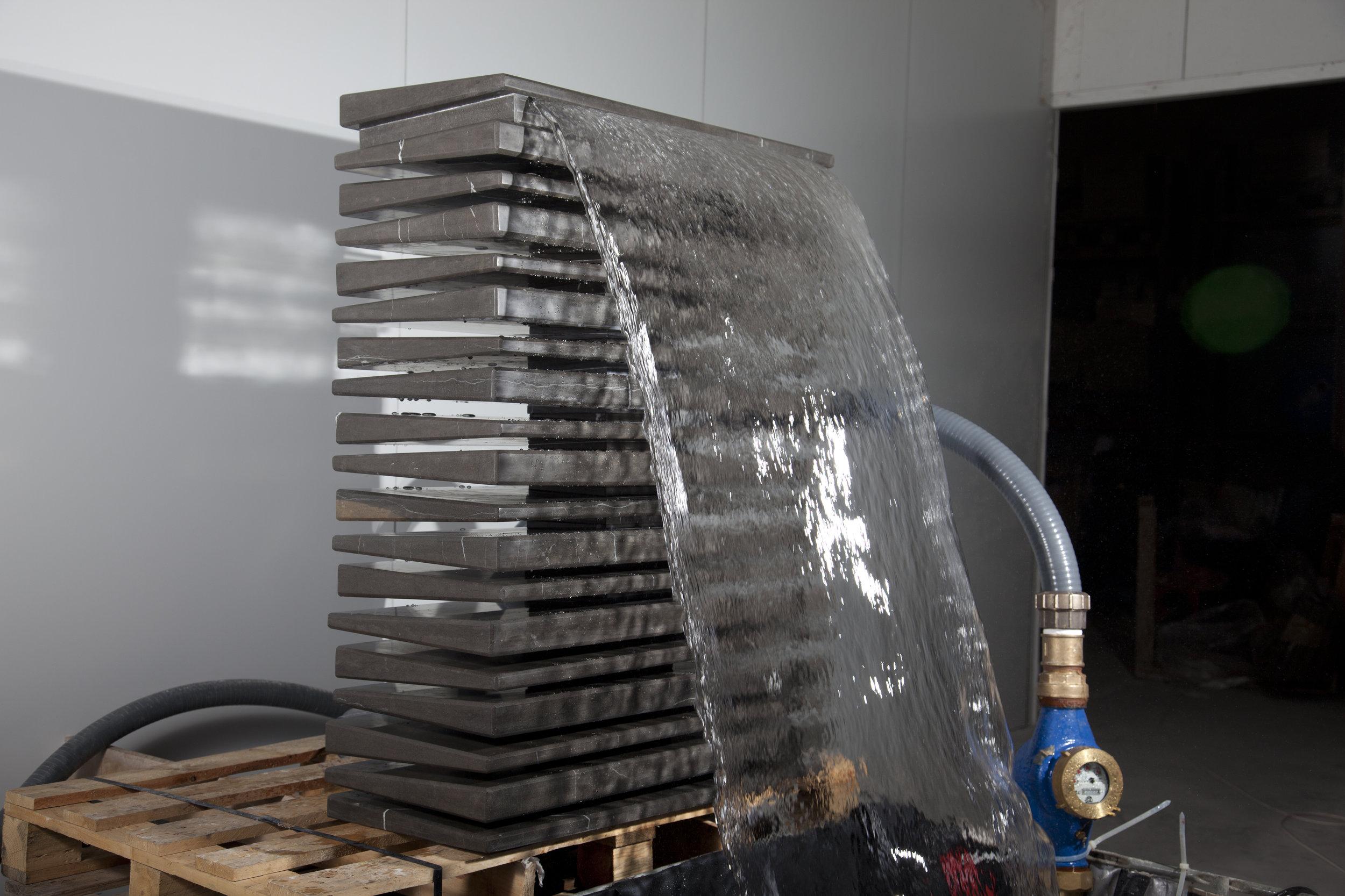 diseño-mobiliario-spa-proceso-prototipo-bomba-agua