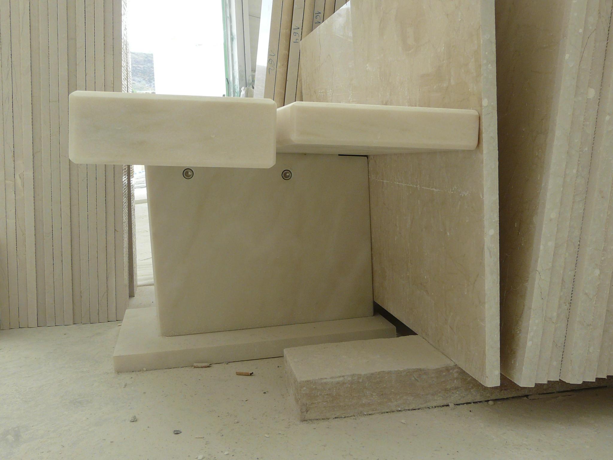 diseño-mobiliario-spa-prototipos