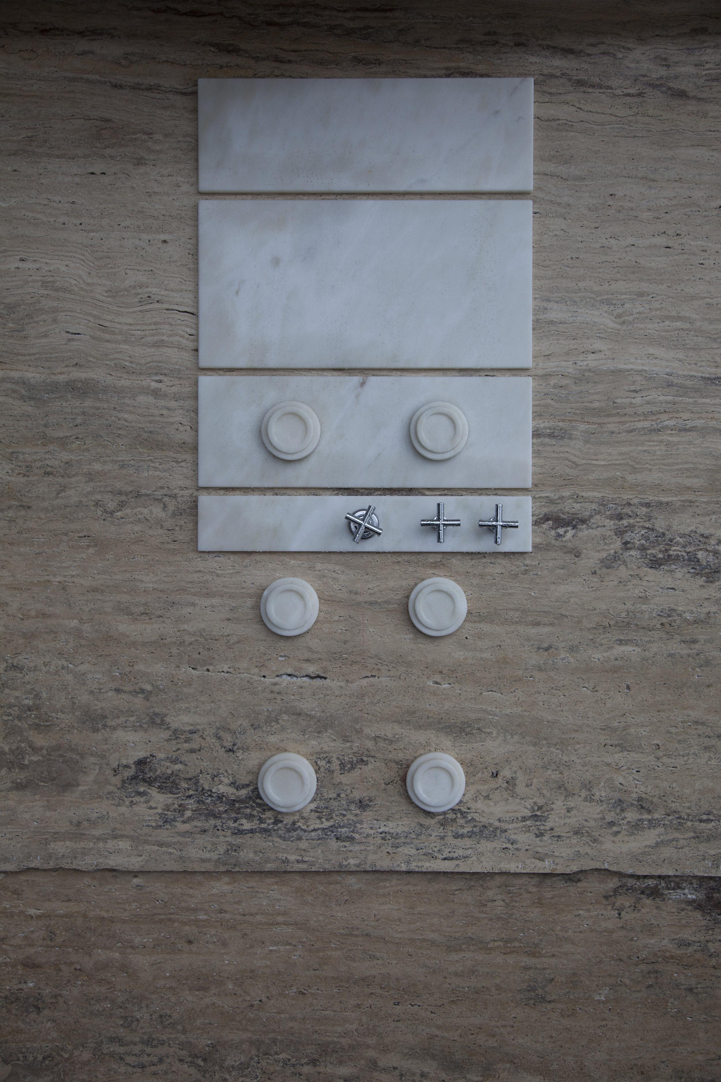 diseño-mobiliario-spa-ducha
