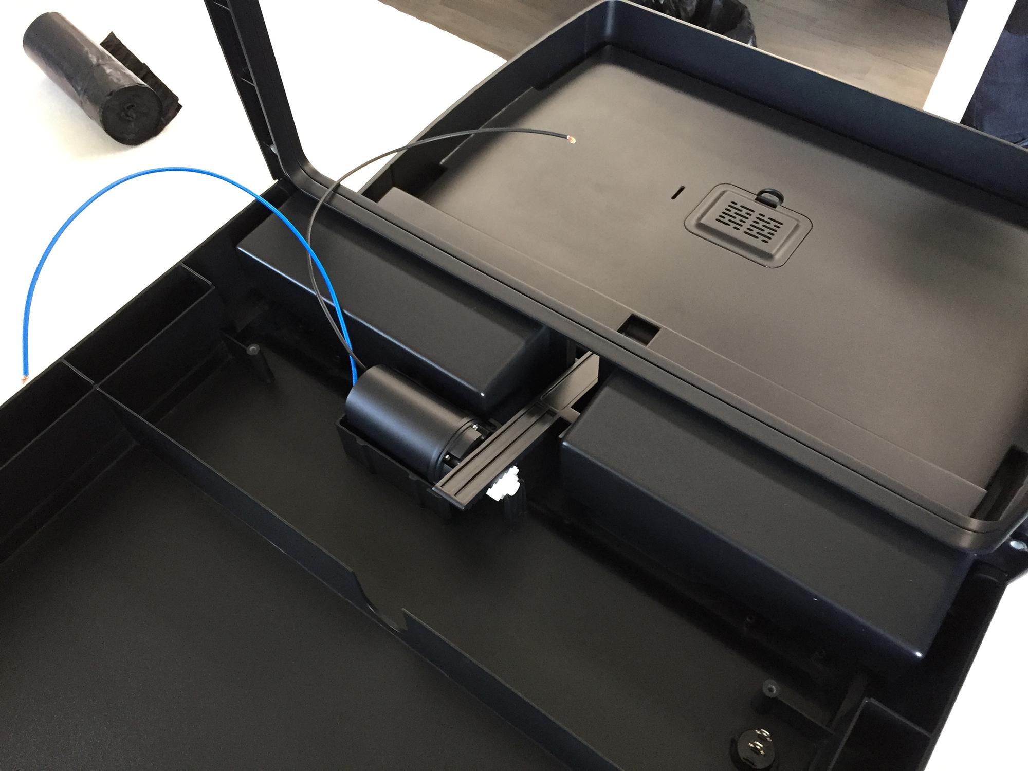qube-detalle-electrónica