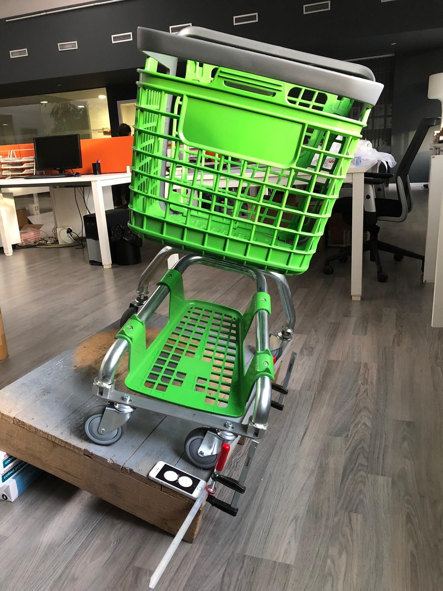 bravo-carrito-supermercado-test-prototipo