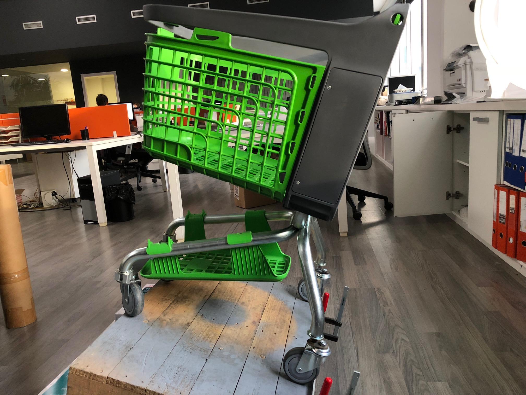 bravo-carrito-supermercado-test-prototipo-2
