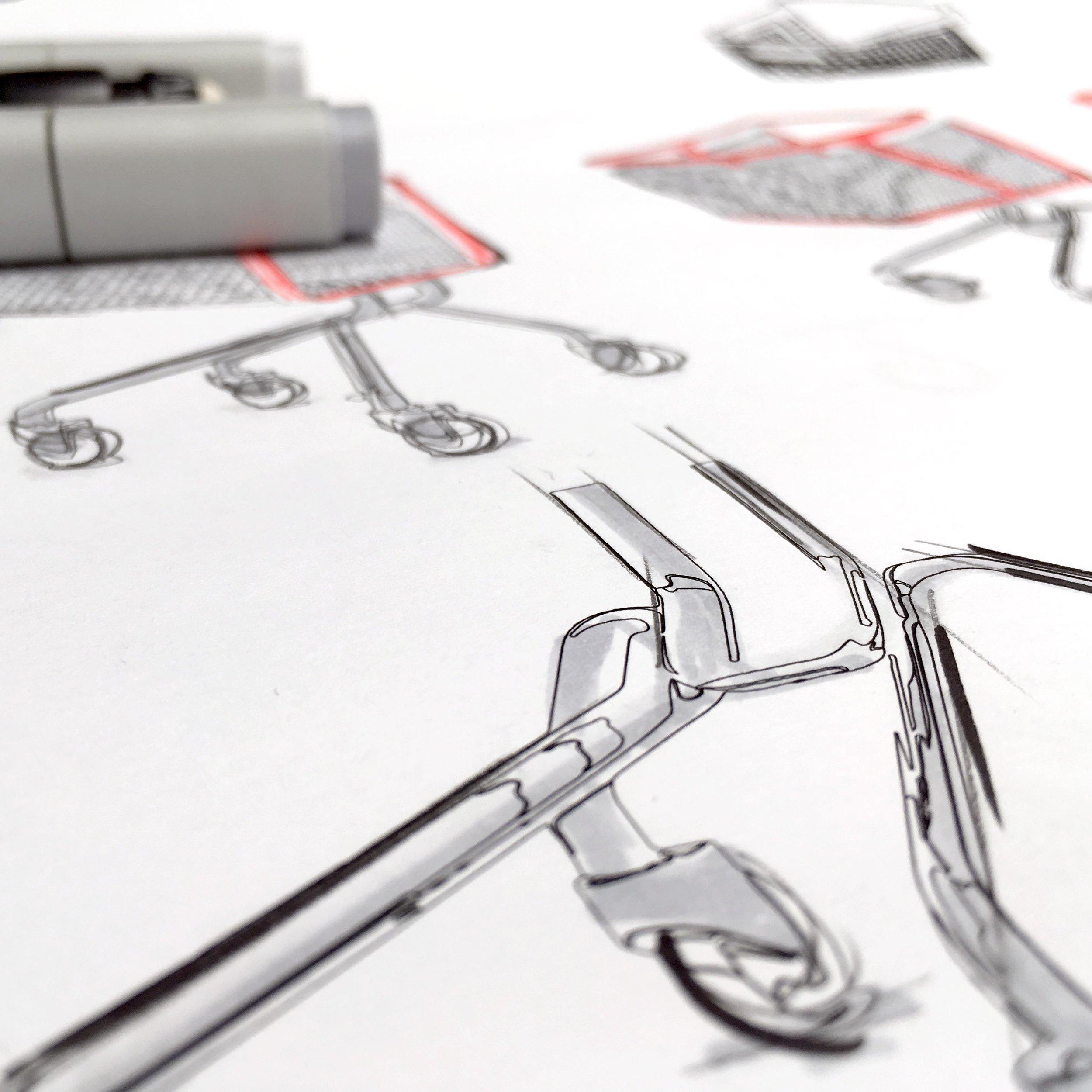 bravo-carrito-supermercado-sketches