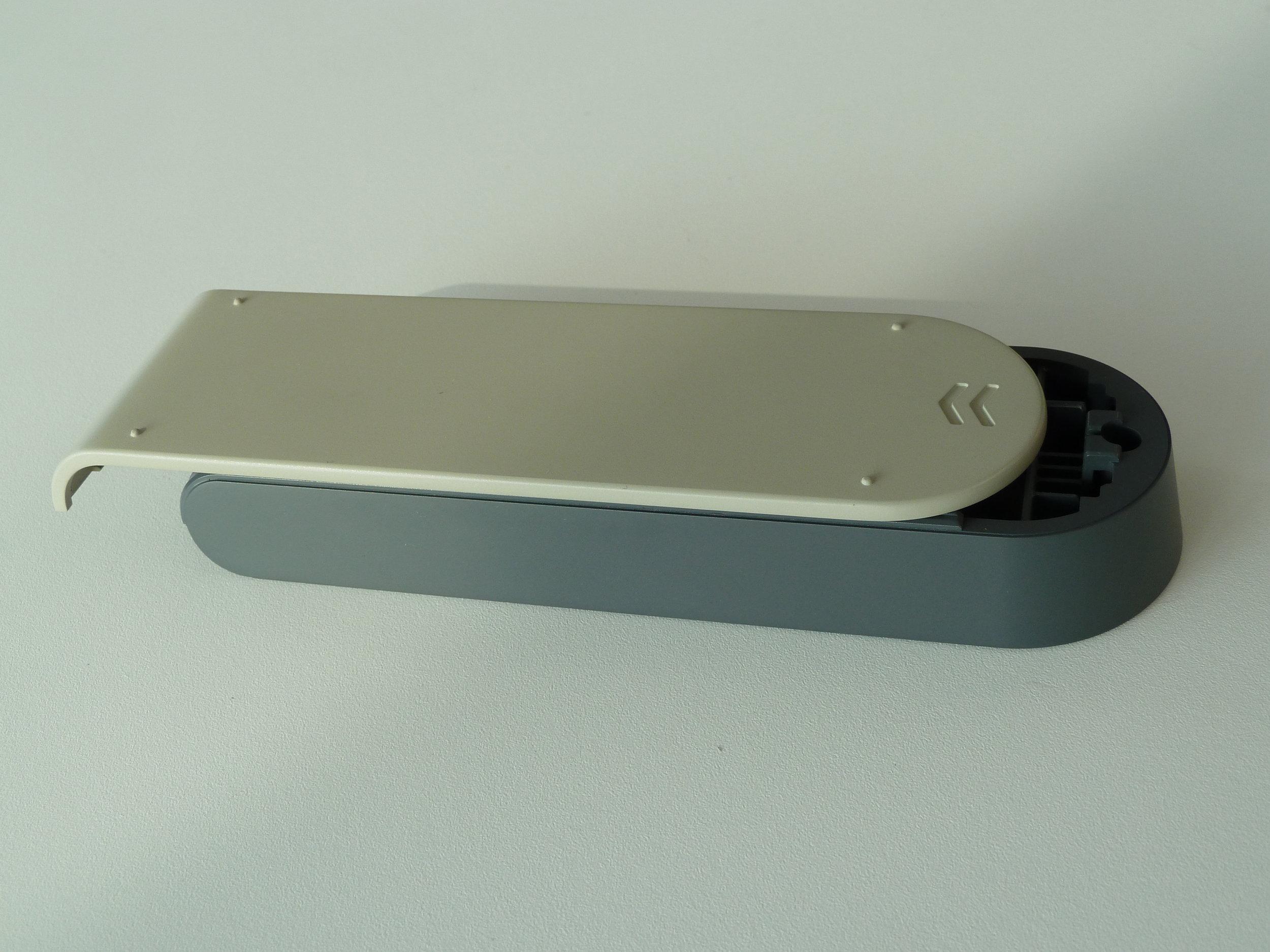 mando-newatt-prototipo-2