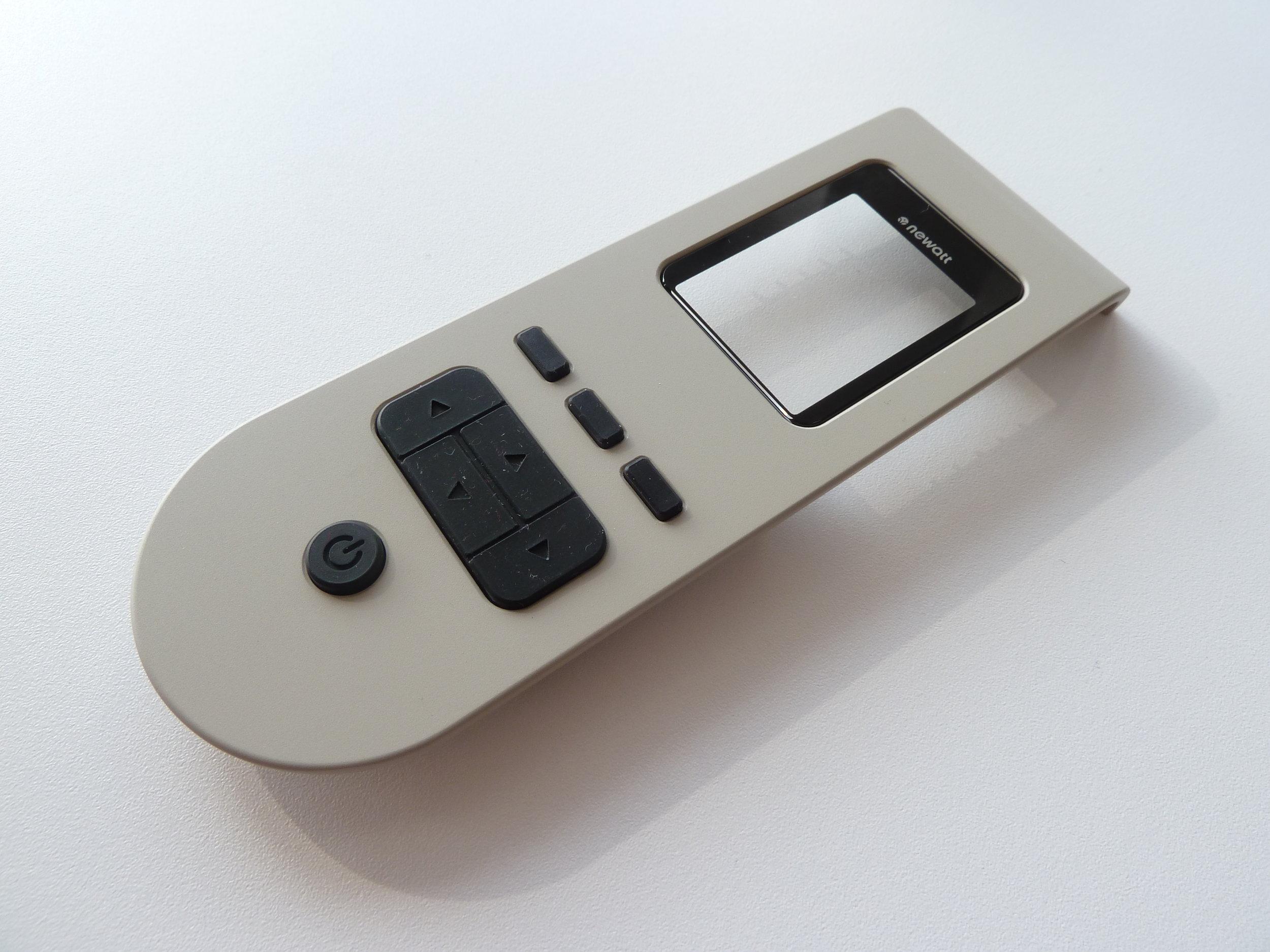 mando-newatt-prototipo-1