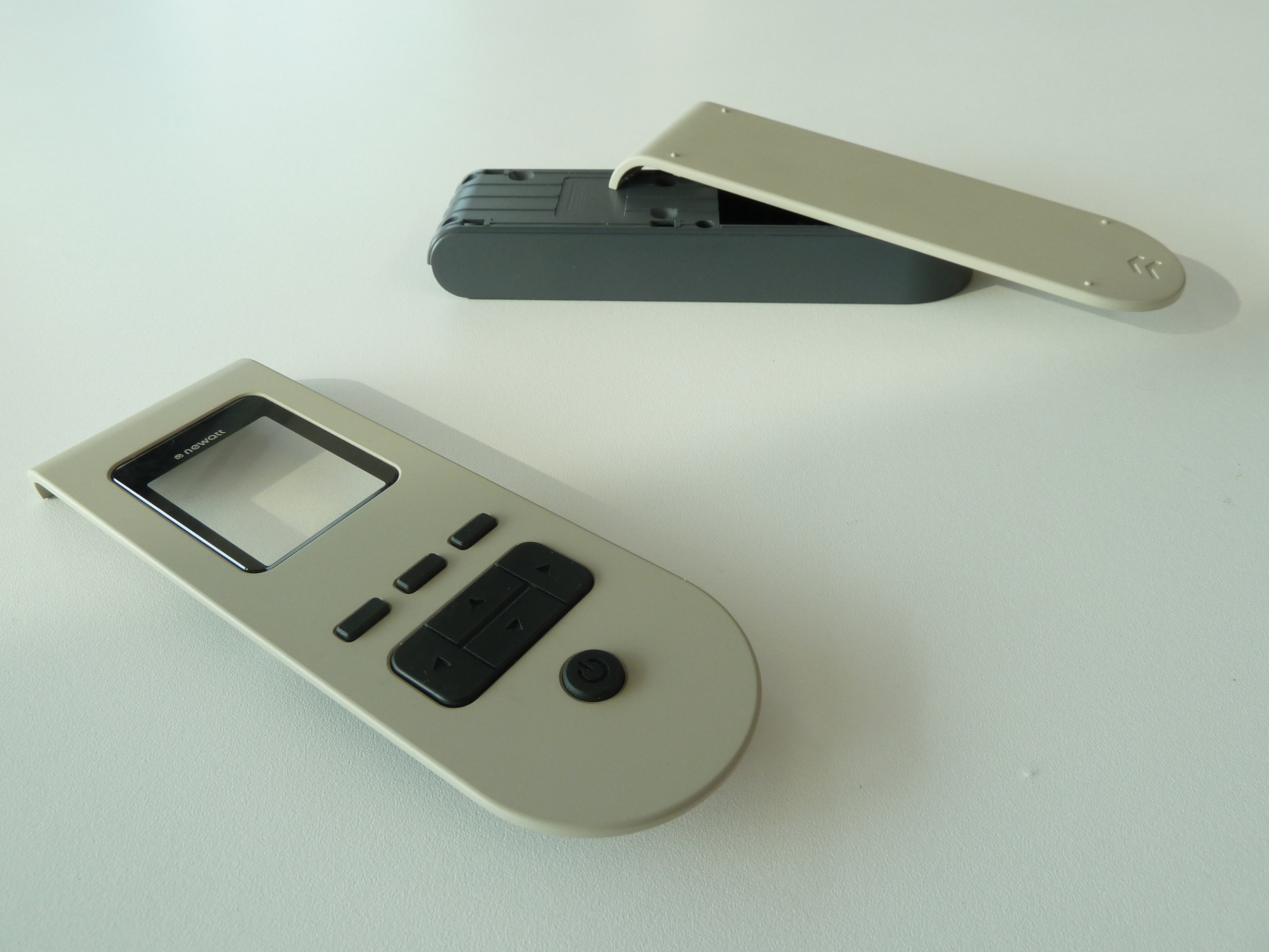 mando-prototipo-conjunto-3