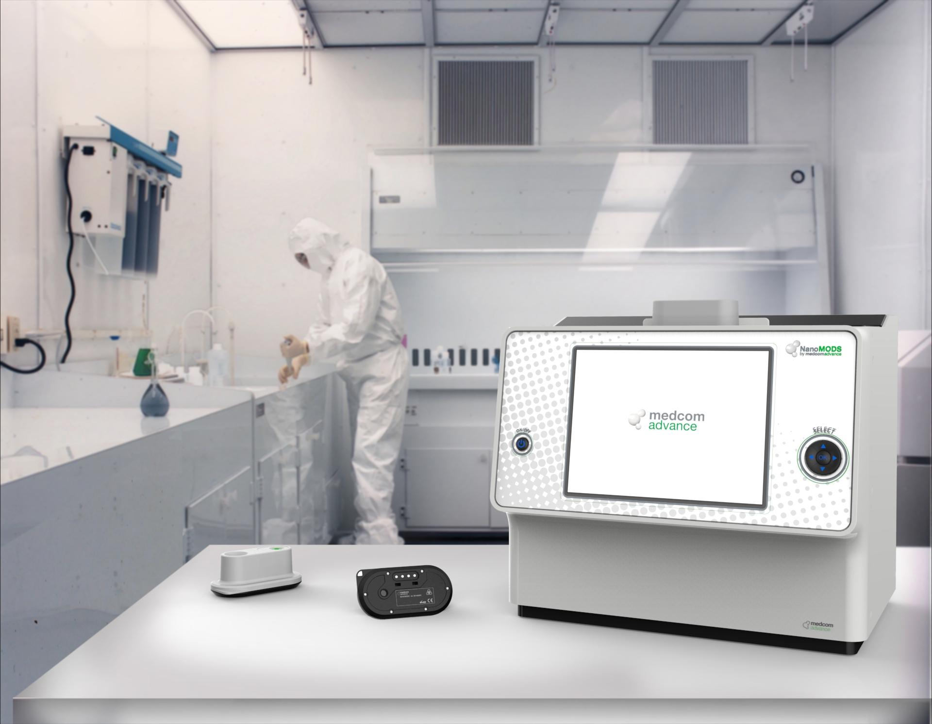 proyecto-medcom-advance-maquina