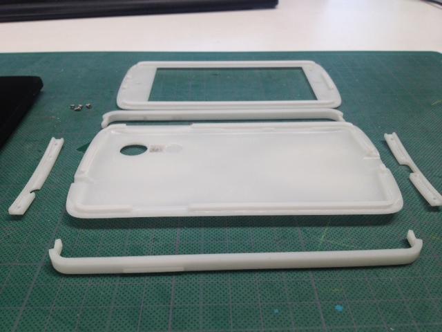 kustom-ego-smatphone-prototipo