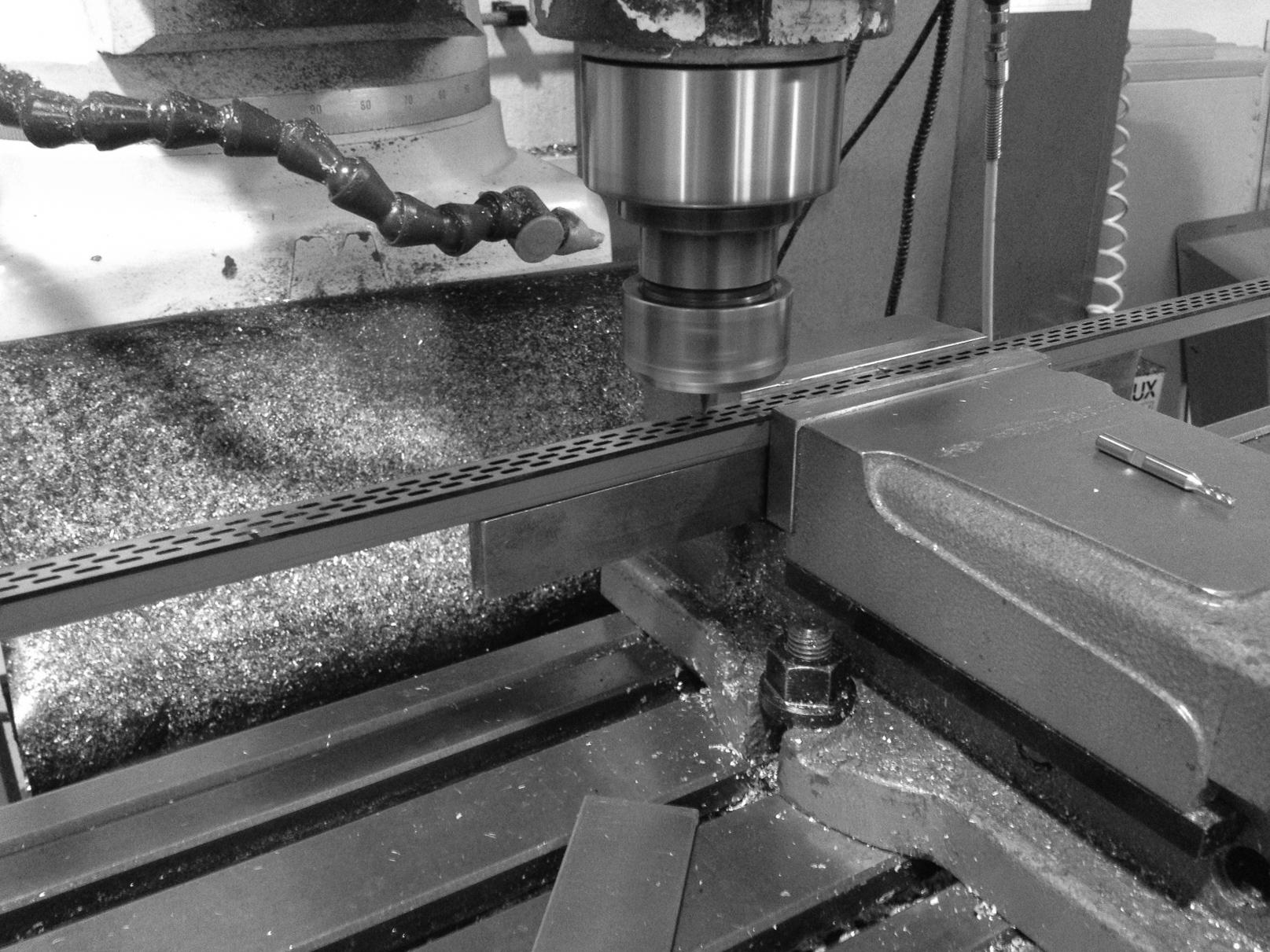 newatt-detalle-fabricación