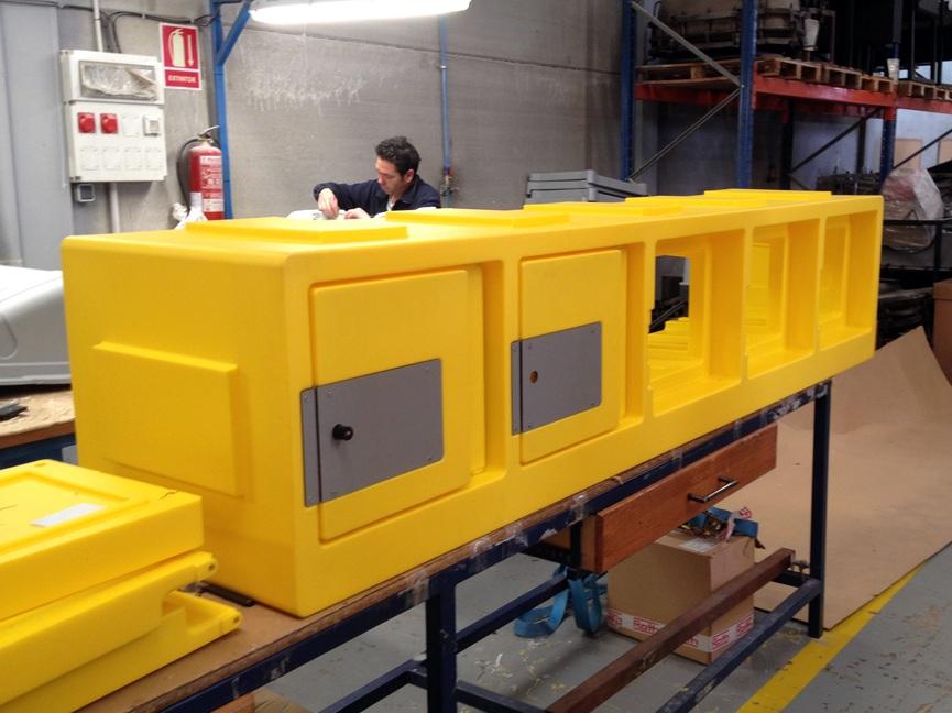 iceboxfish-taquilla-detalle-compartimento