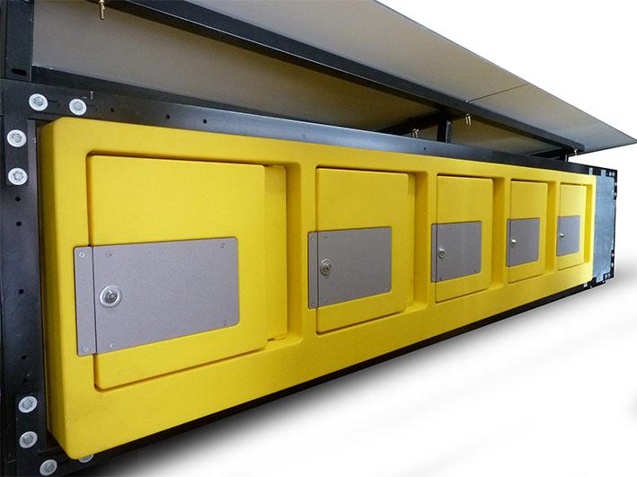 iceboxfish-taquilla-compartimentos