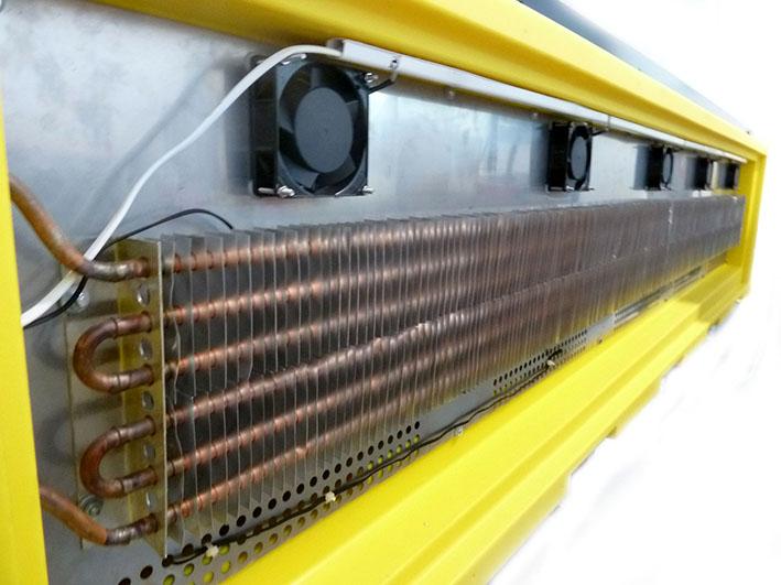 iceboxfish-taquilla-detalle-circuito-refrigeración