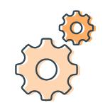 logos servicios i-mas-24.jpg