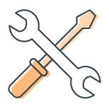 logos servicios i-mas-26.jpg