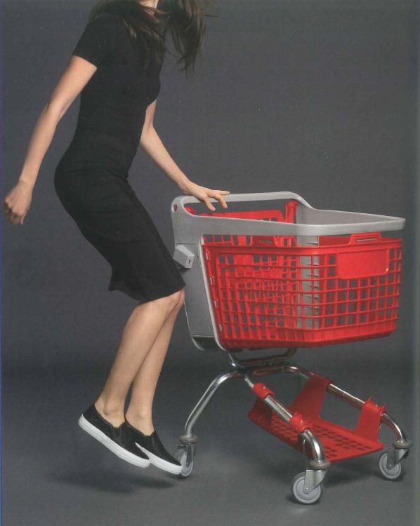 bravo-carrito-supermercado-diseño